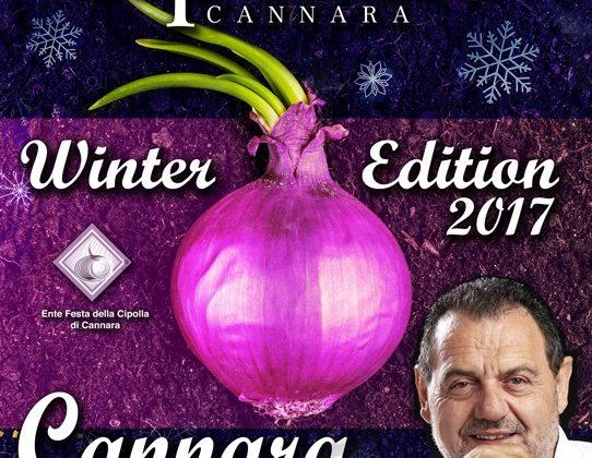 festa-della-cipolla-winter-edition-2017
