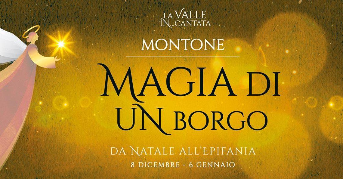 magia-di-un-borgo-2018