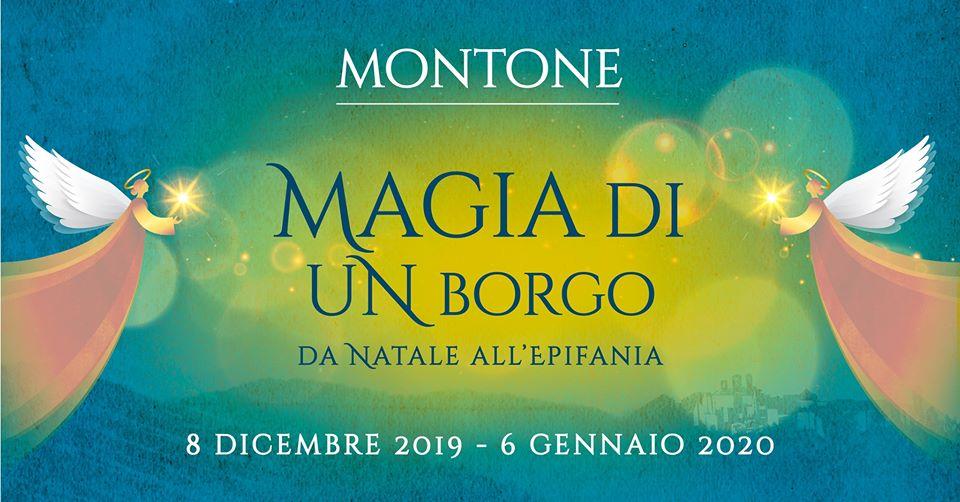 magia-di-un-borgo-2019