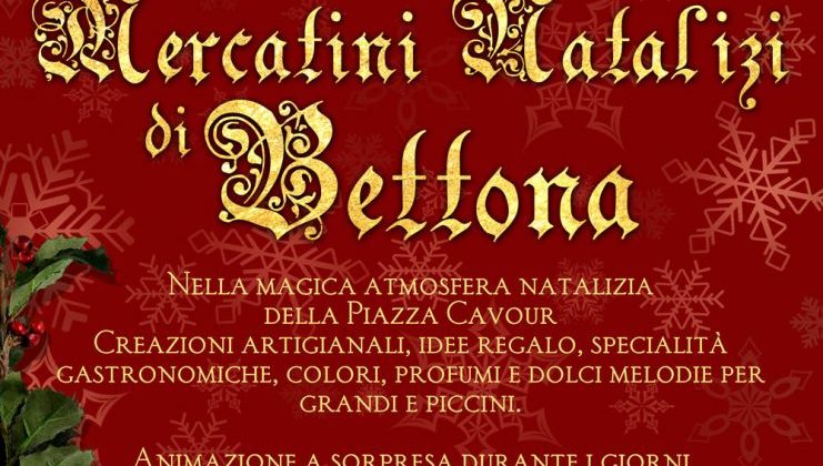 manifesto-mercatini-2017-741x1024