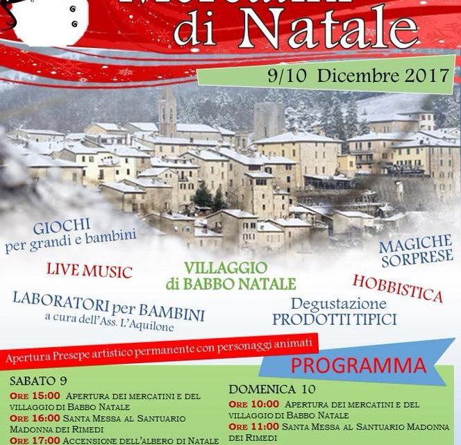 mercatini-di-natale-pietralunga-2017