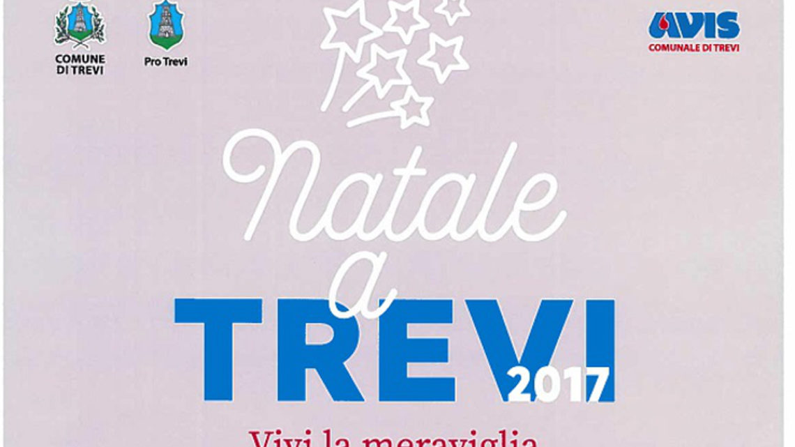natale-a-trevi