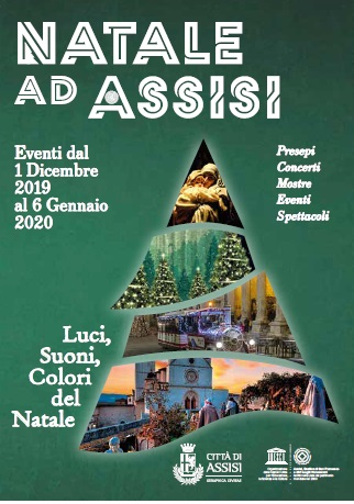 natale-ad-assisi-2019