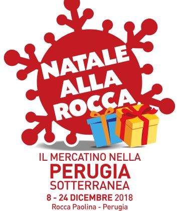 natale-alla-rocca-2018