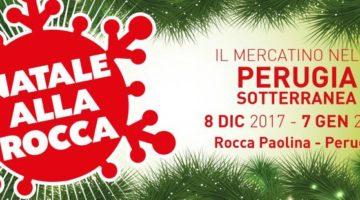 natle_alla_rocca_perugia