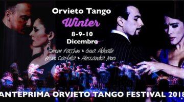 orvieto-tango-festival-2017