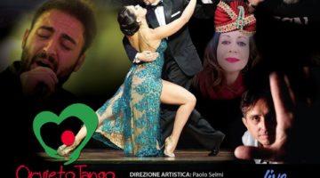 orvieto-tango-festival-2021