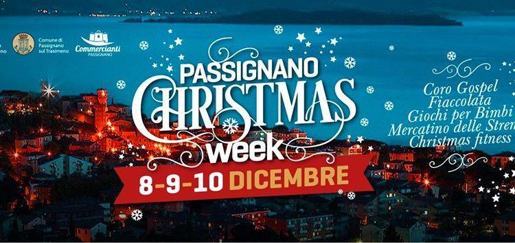 passignano-christmas-week