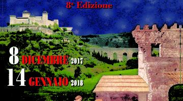 spoleto-la-citta-in-un-presepe-2017