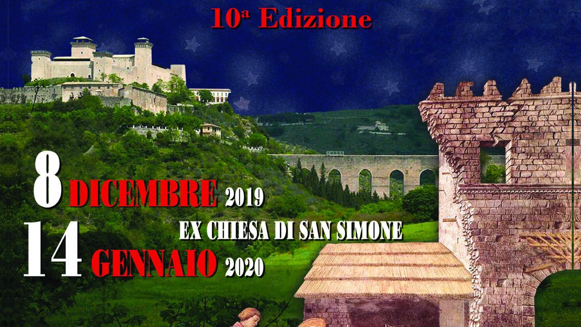 spoleto-la-citta-in-un-presepe-2019