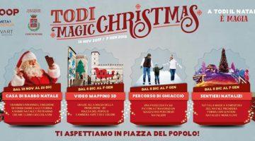 todi-magic-christmas