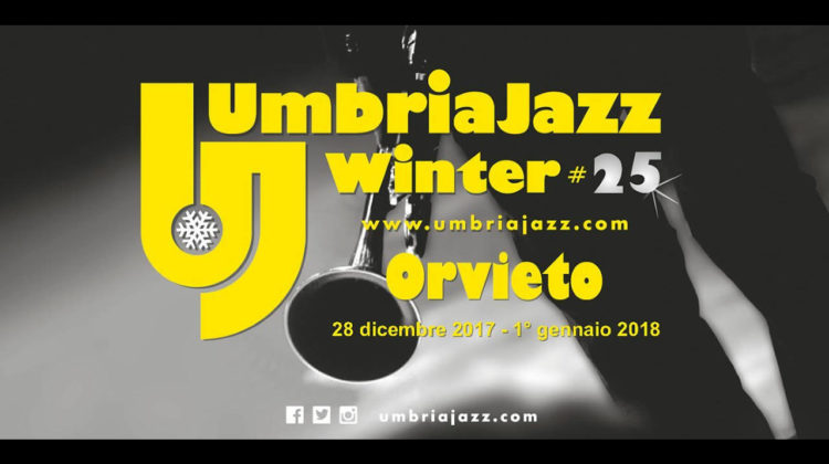 umbria-jazz-winter-25