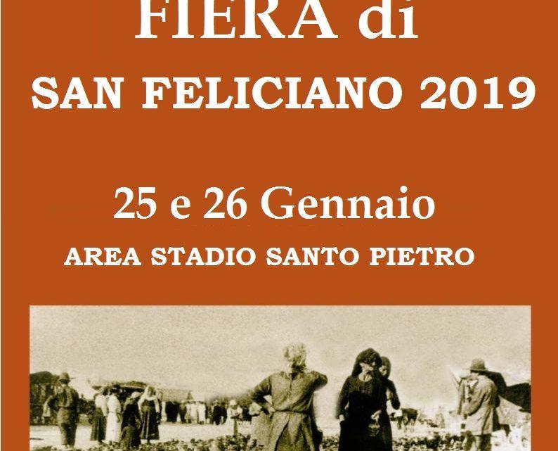 fiera-san-feliciano-2019-1