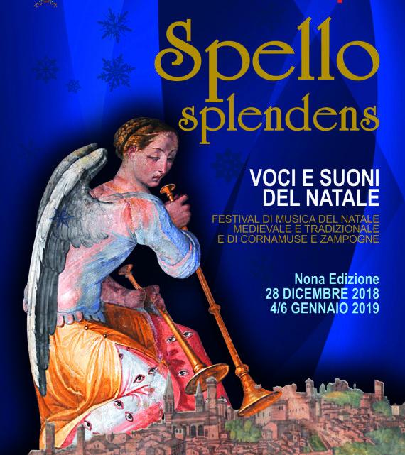 spello-splendens-2018