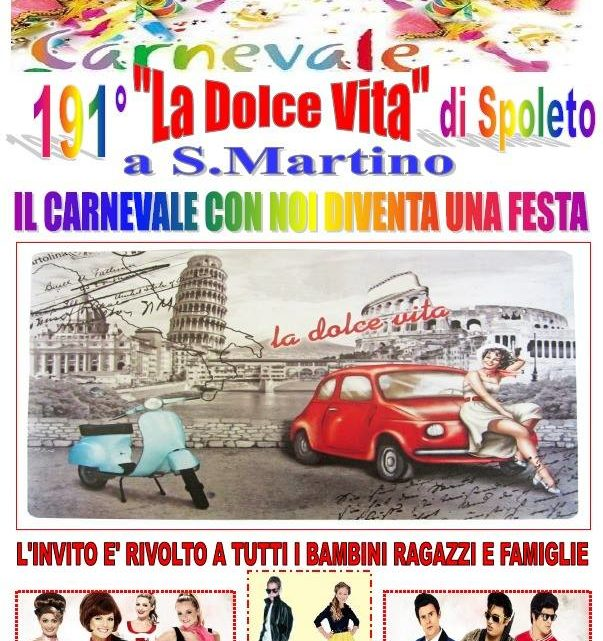 carnevale-di-spoleto-2019