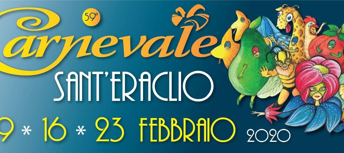 carnevale-santeraclio-2020