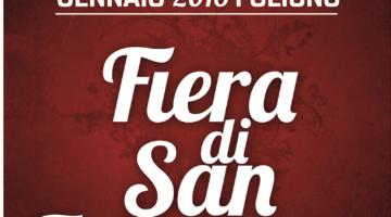 fiera-di-san-feliciano-2018