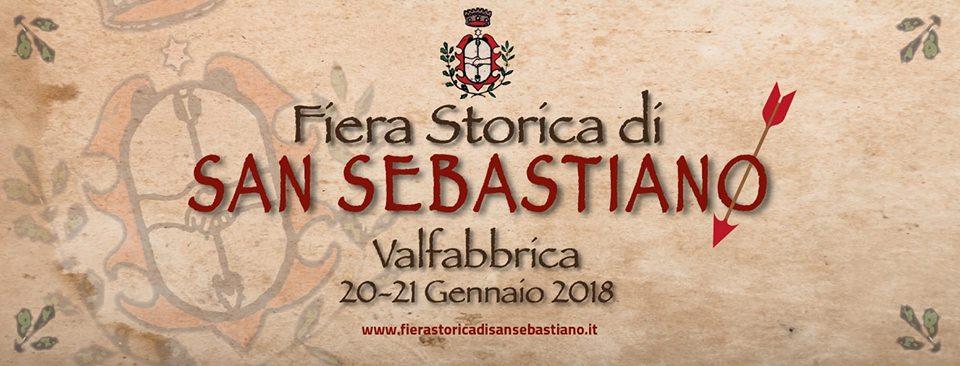 fiera-storica-di-san-sebastiano