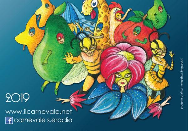 il-carnevale-di-santeraclio-2019