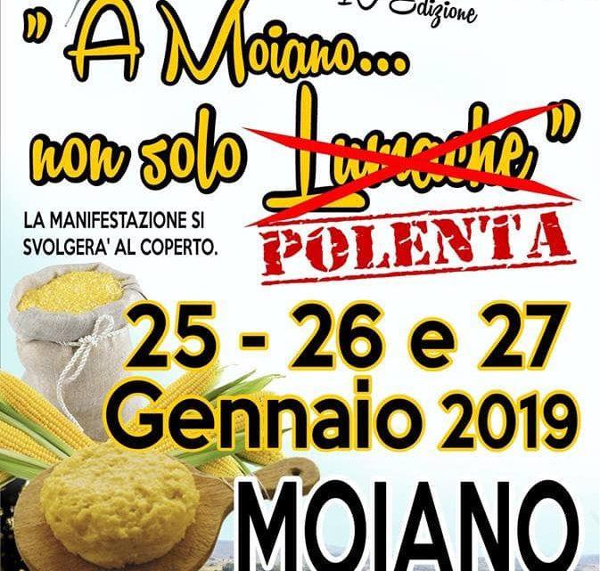 sagra-della-polenta-2019