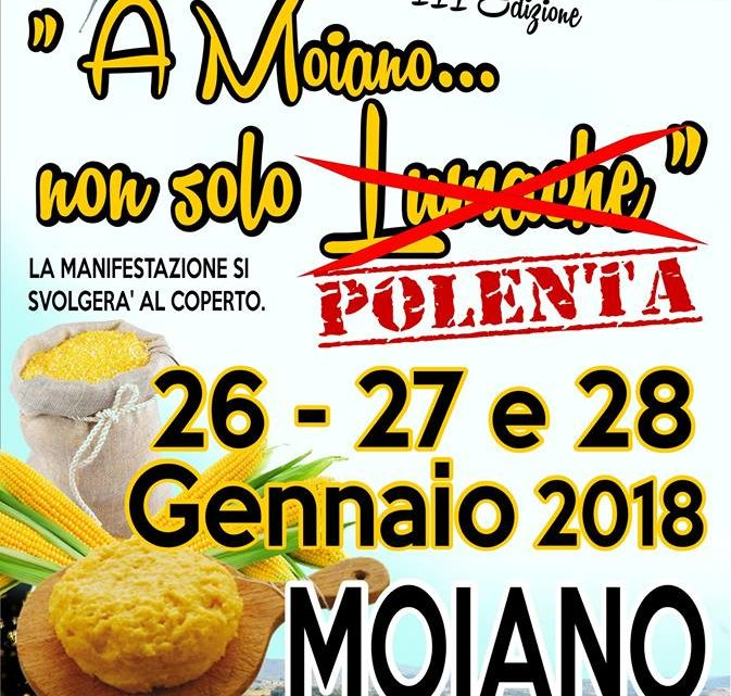 sagra-della-polenta-moiano