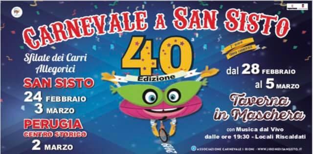 san-sisto-carnevale-2019