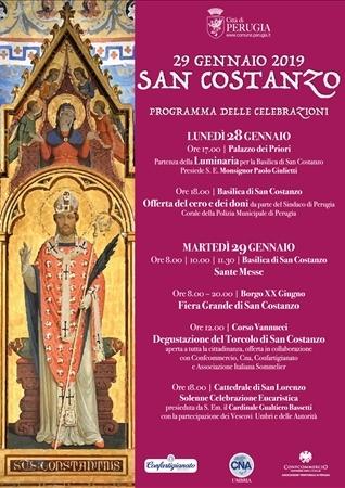 sancostanzo-2019