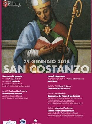 sancostanzo2018