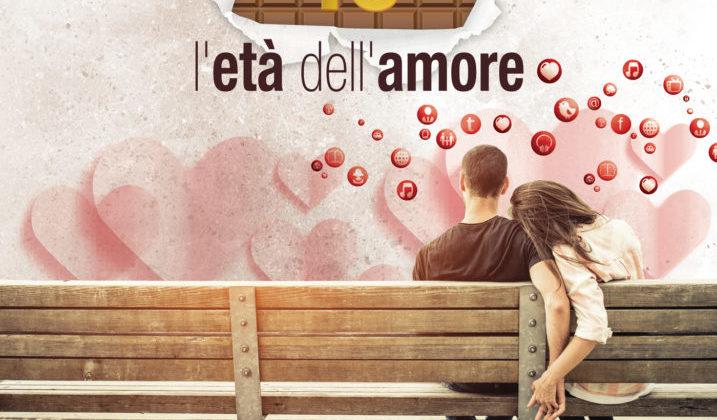 cioccolentino_2018_innamorati-717x1024