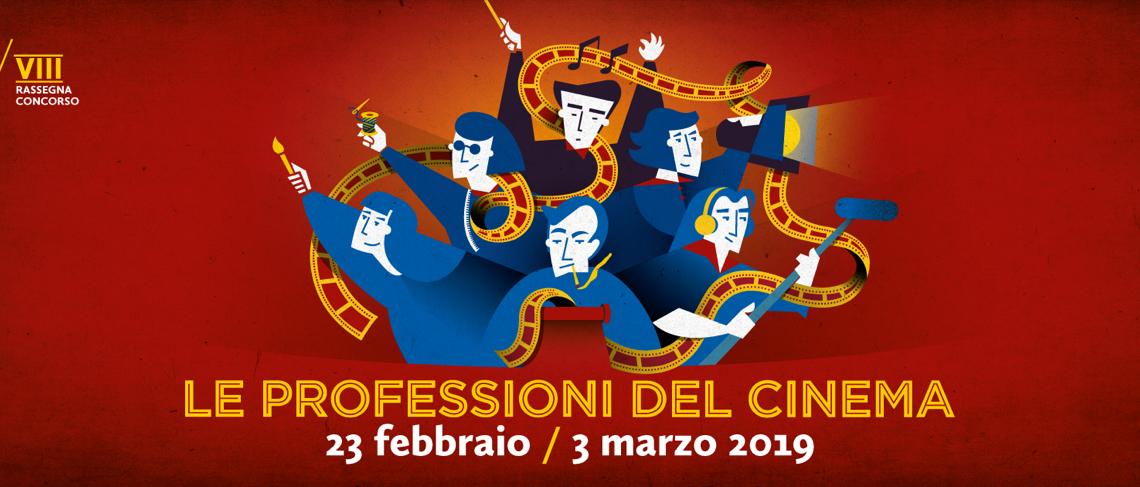 festival-del-cinema-di-spello-2019