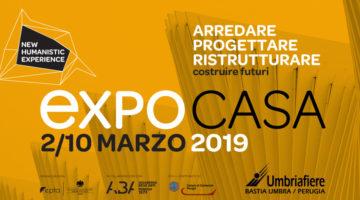 expo-casa-2019