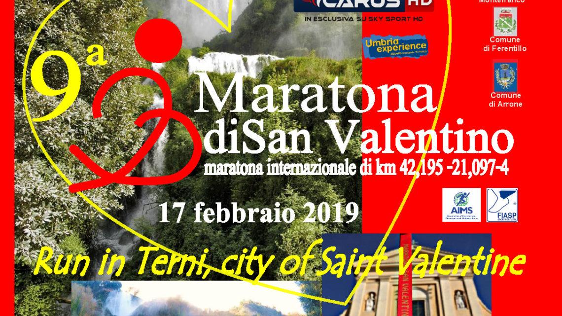 maratona-di-san-valentino-2019