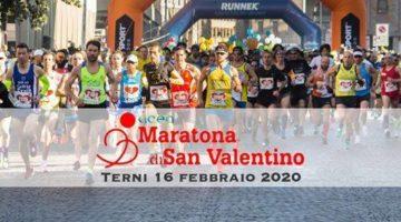 maratona-di-san-valentino-2020