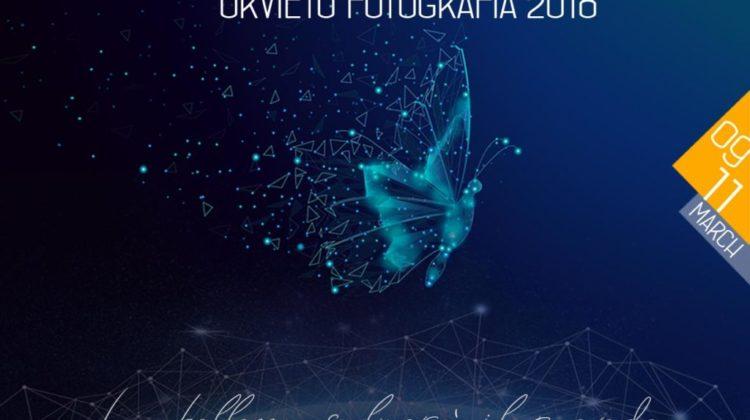 orvieto-fotografia-2018