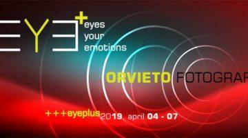 orvieto-fotografia-2019