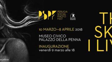 perugia-social-photo-fest-2018