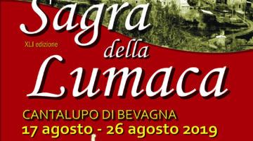 sagra-lumaca-2019