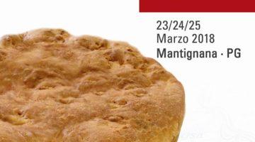 rassegna-della-torta-di-pasqua-umbra