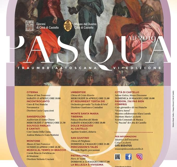 pasqua-tra-umbria-toscana-2019