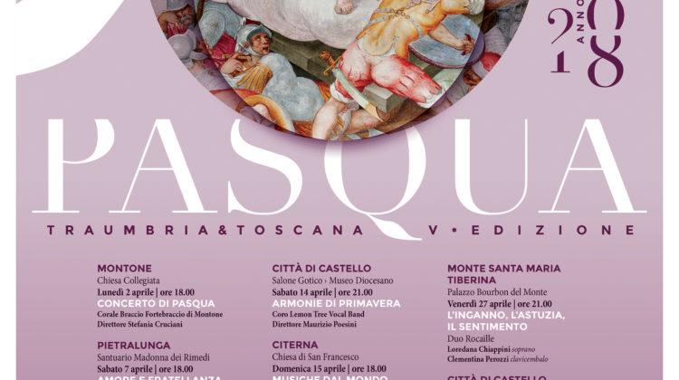 pasqua_umbriatoscana