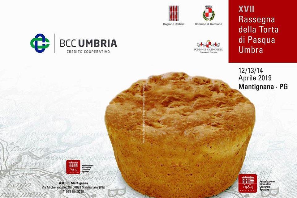 rassegna-torta-di-pasqua-2019