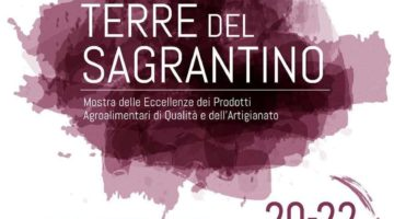 terre-del-sagrantino-2019