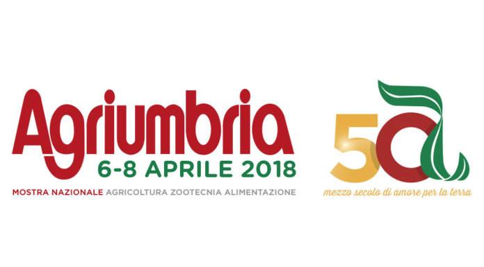 agriumbria-2018