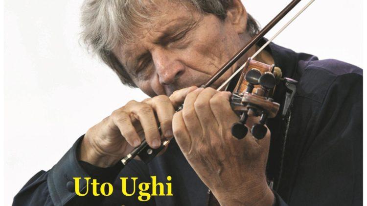 cascia-concerto-uto-ughi-1-maggio-2018