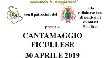 cantamaggio-ficullese-2019