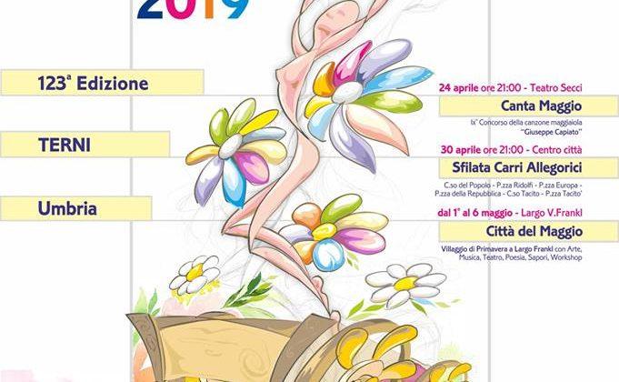 cantamaggio-ternano-2019