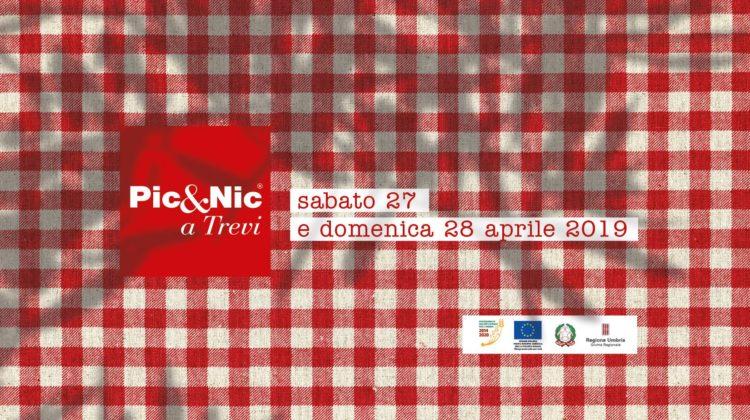 picnic-a-trevi-2019