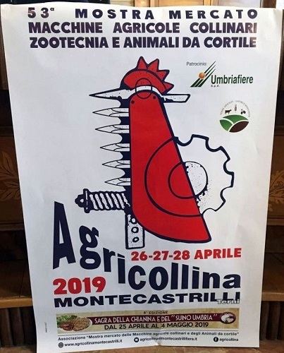 agricollina-2019