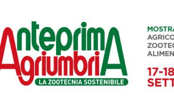 agriumbria-2021
