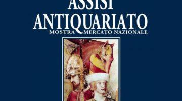assisi-antiquariato-2018